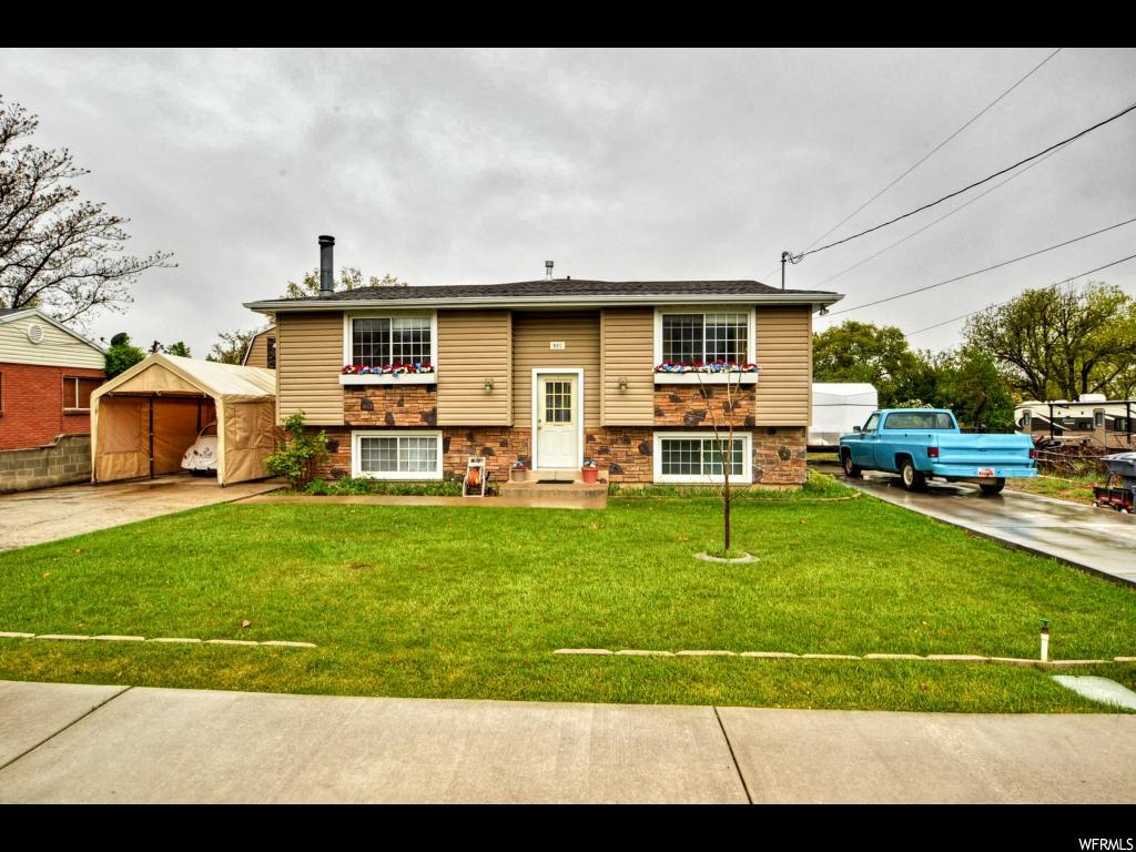 801 N 400 E, Pleasant Grove UT 84062