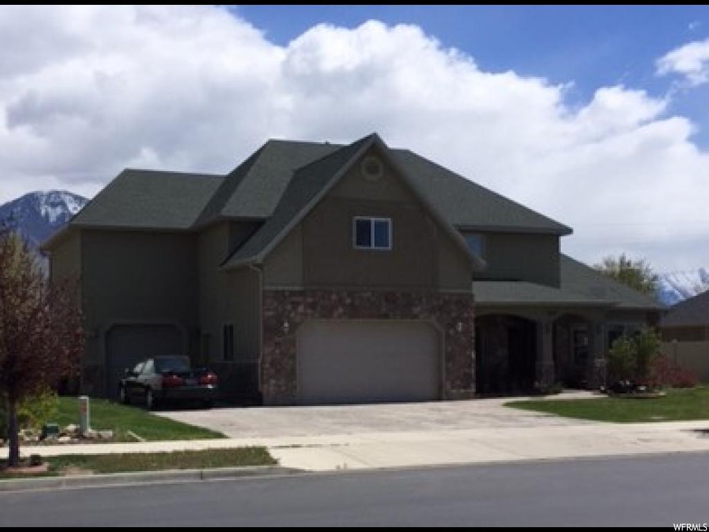 552 n 1080 w provo ut 84601 house for sale in provo ut