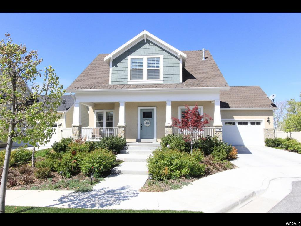 2856 S 1335 E, Salt Lake City UT 84106