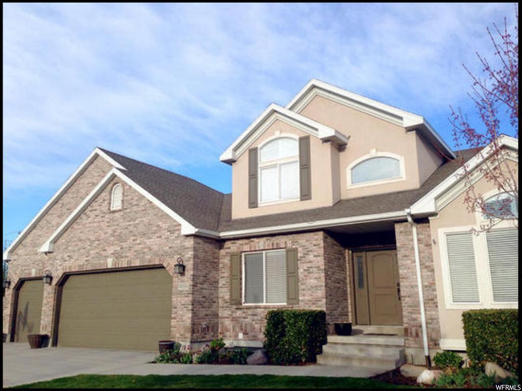 8026 S ELDON, Cottonwood Heights UT 84093
