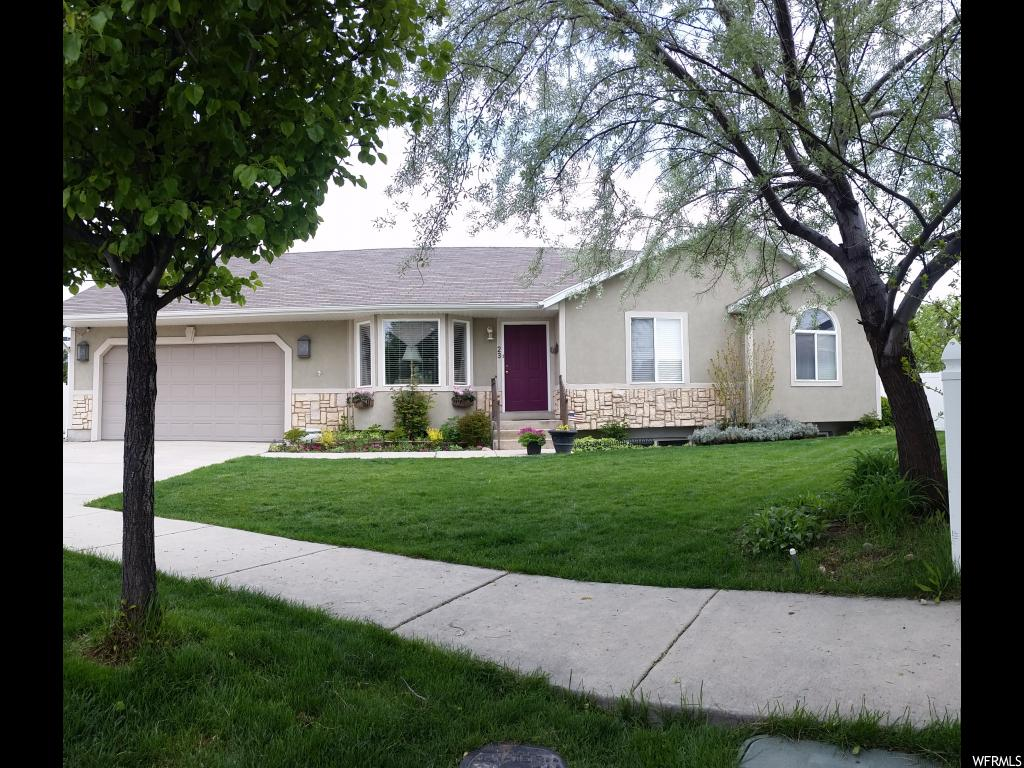 23 W MALSTROM CT, Murray UT 84107
