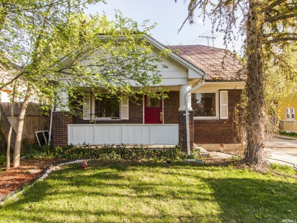 1870 E 3900 S, Holladay UT 84124