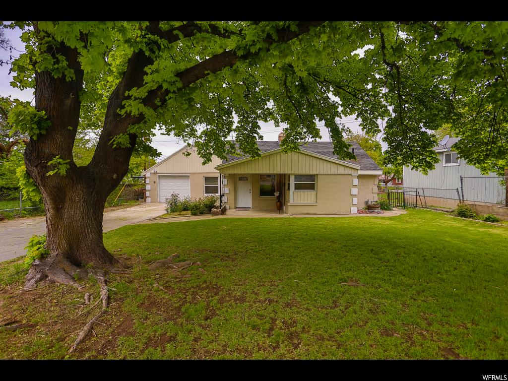 2928 S 900 E, Salt Lake City UT 84106