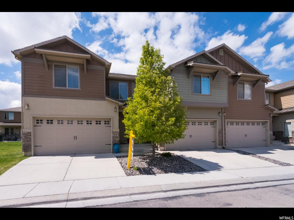10438 S SAGE LUIGI CT, South Jordan UT 84009
