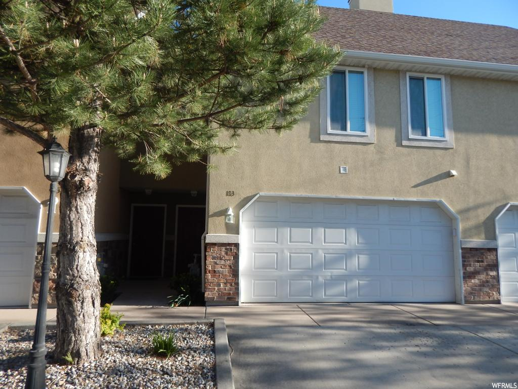 2233 S 500 E Unit 103, Salt Lake City UT 84106