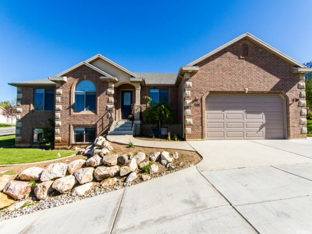 808 E 3400 N, North Ogden UT 84414