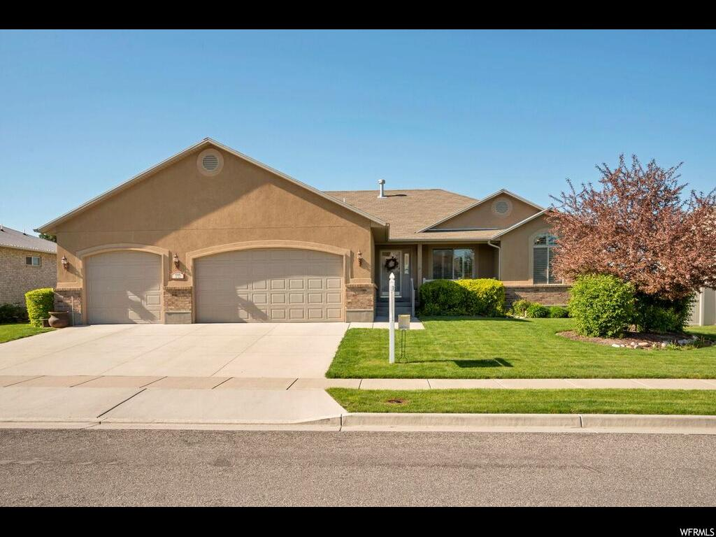 4084 w 3830 s west valley city ut 84120 house for sale