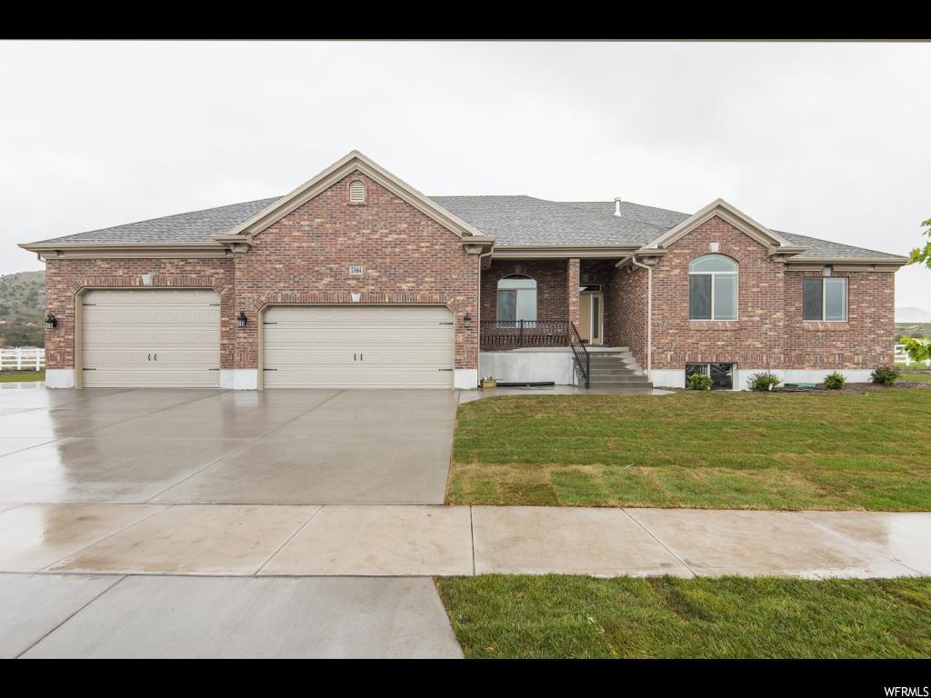 Utah real estate utah homes for sale utah house search for Utah house