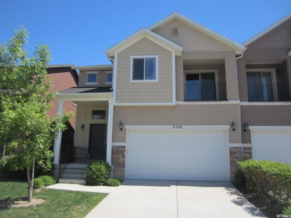 3217 w manor view dr lehi ut 84043 house for sale in lehi ut homes for sale