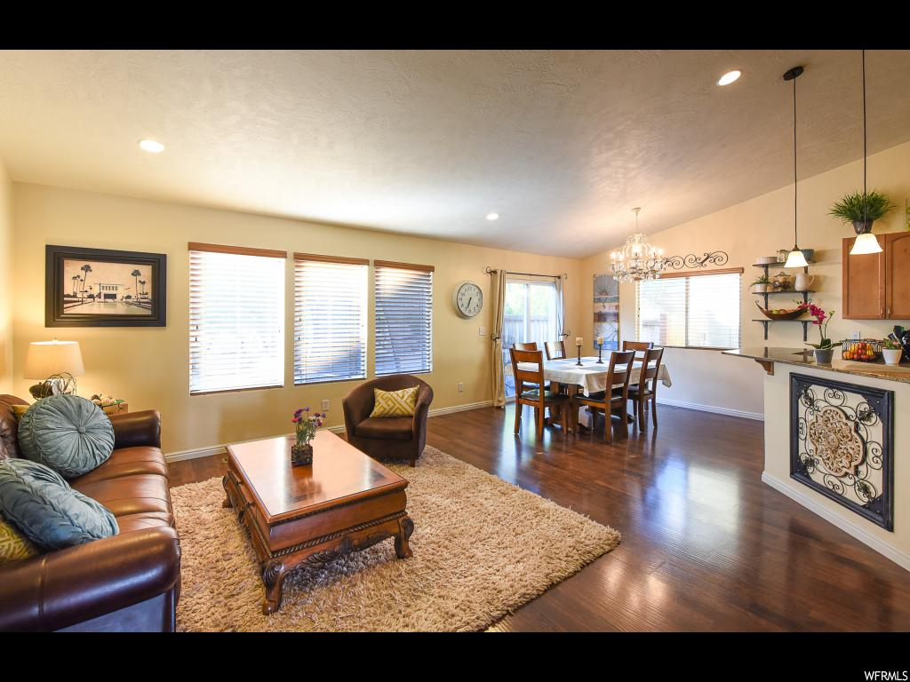 2159 E BALD EAGLE CT, Draper UT 84020