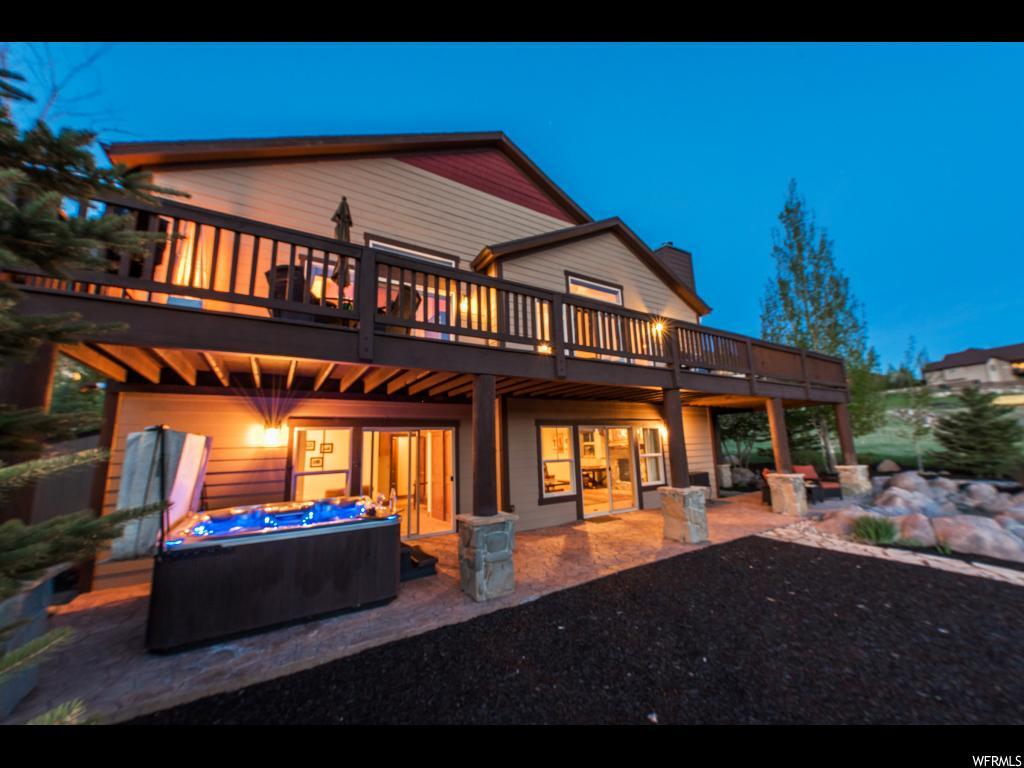 12545 n bone hollow rd kamas ut 84036 house for sale in
