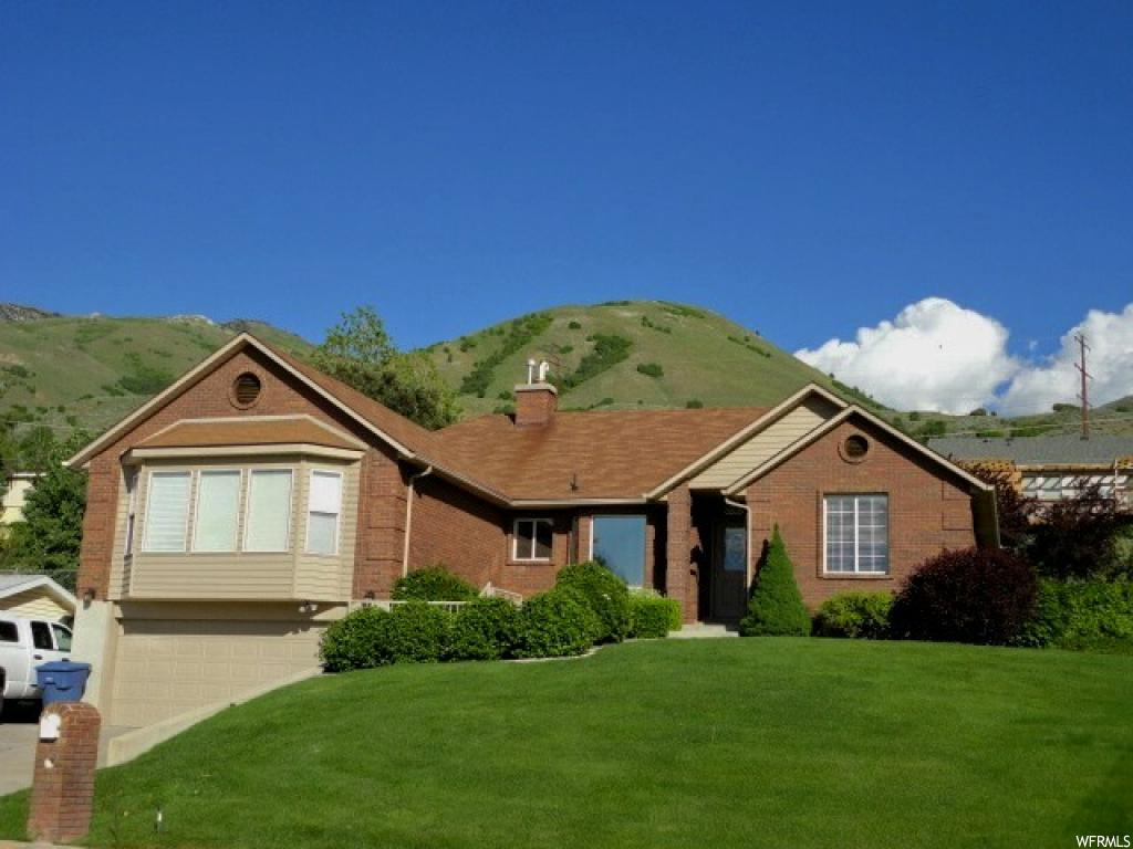 1328 w 3050 s perry ut 84302 house for sale in perry ut