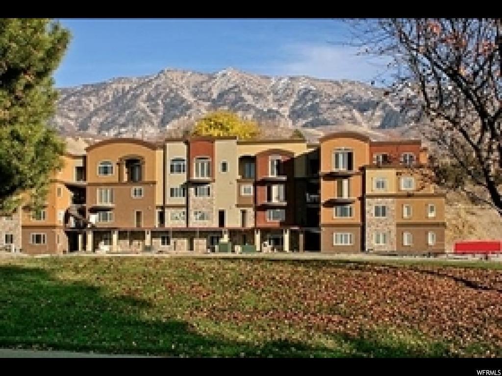 5005 n edgewood dr dr unit 301 provo ut 84604 house for