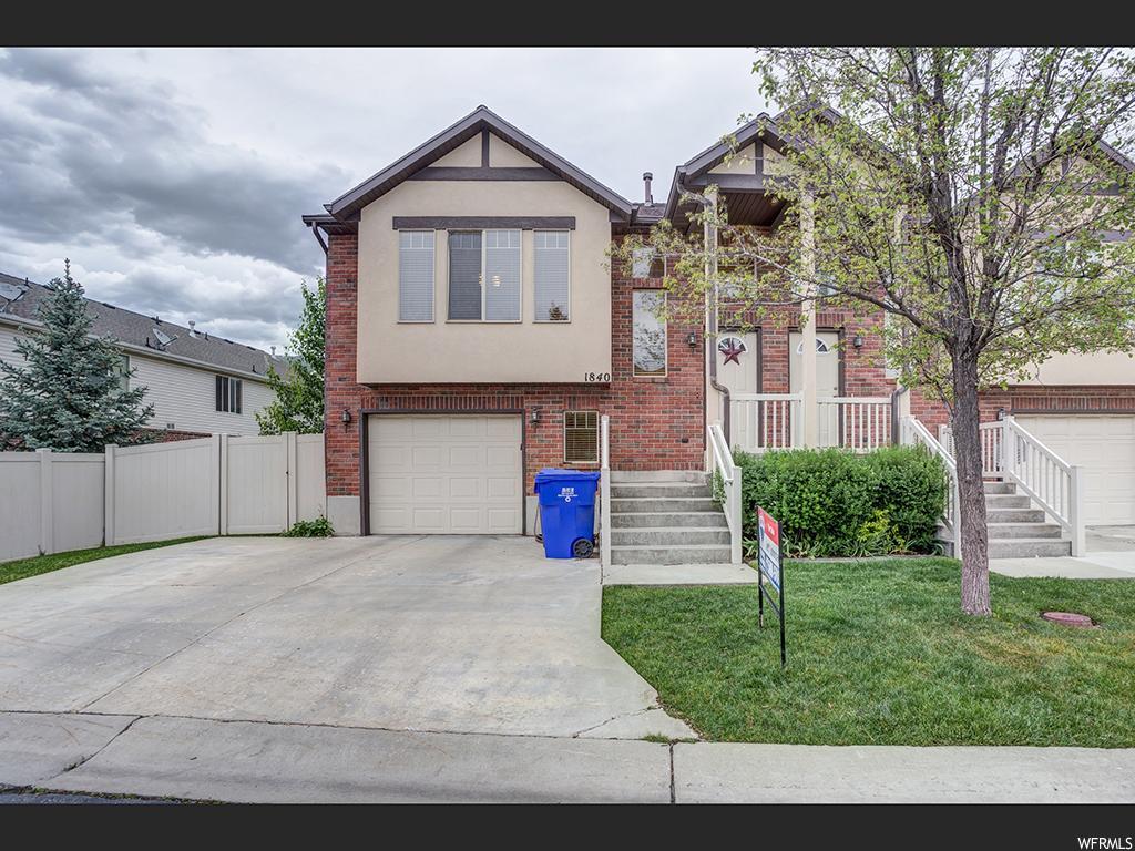 499 n 200 w unit 34 bountiful ut 84010 house for sale