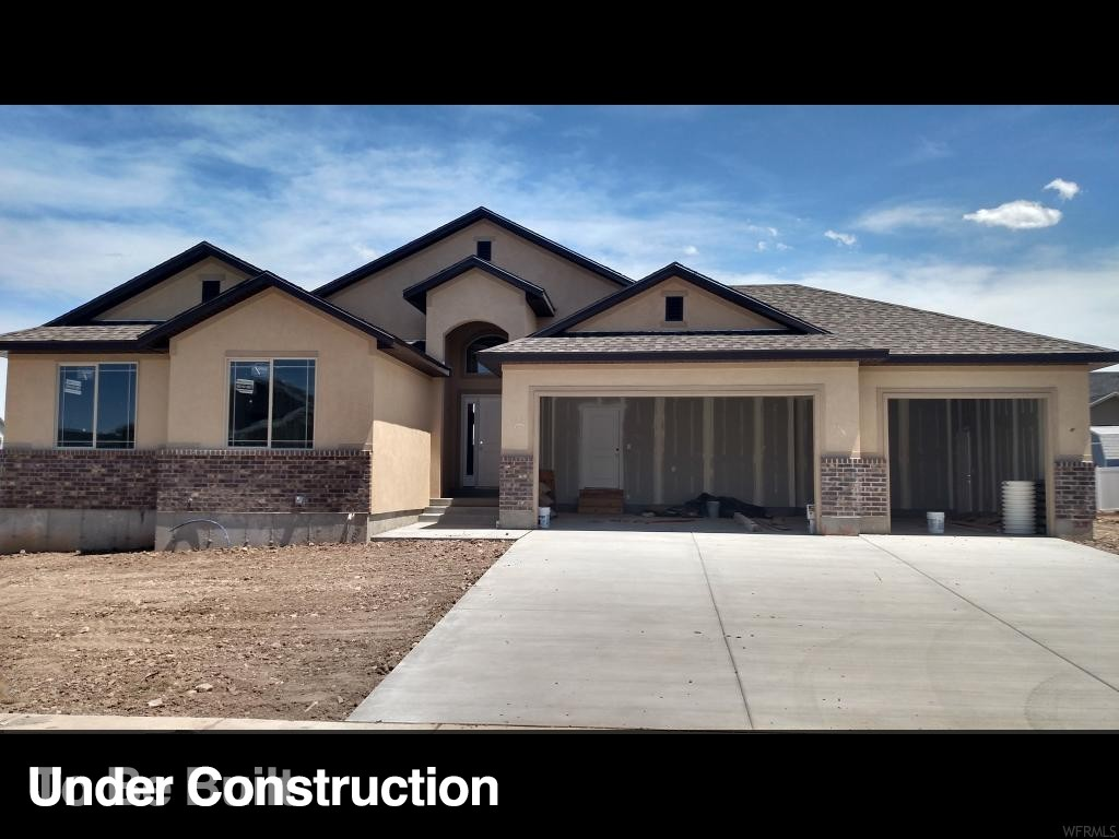 3735 S CLEARSTONE DR. Unit 205, West Valley City UT 84118
