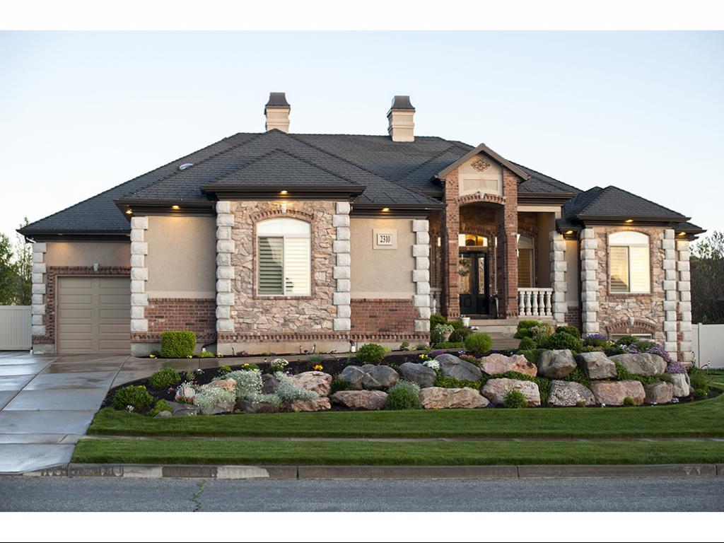 1216 n nalder st layton ut 84040 house for sale in layton ut
