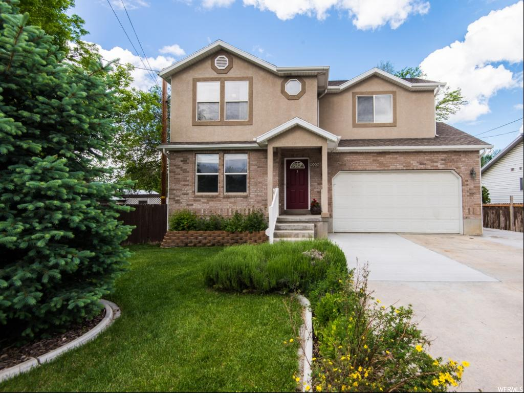 8888 S 400 EAST, Sandy UT 84070