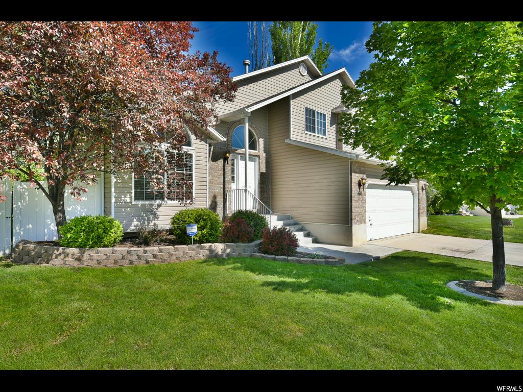1614 N 150 E, Pleasant Grove UT 84062