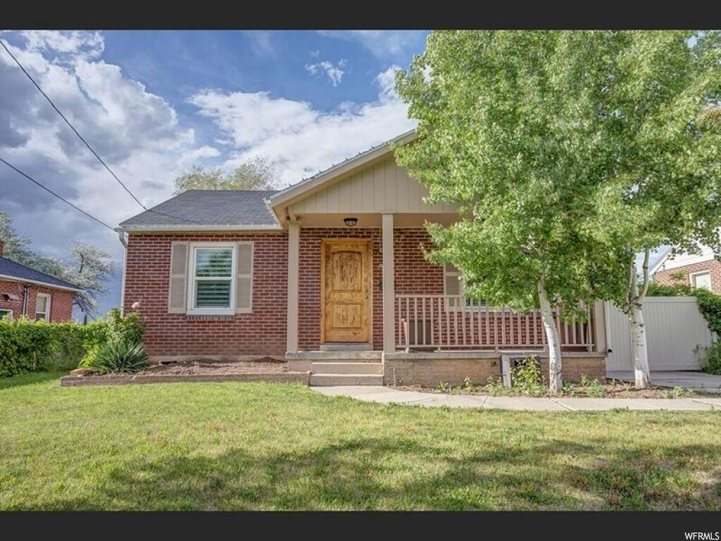 2285 E 2700 S, Salt Lake City UT 84109