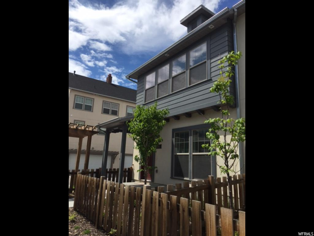 865 W CHIVAS CT Unit 330, Midvale UT 84047
