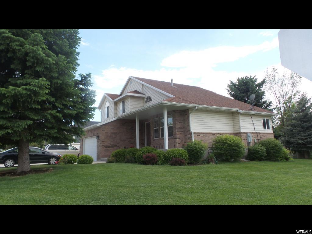 9809 N CHESTERFIELD DR., Cedar Hills UT 84062