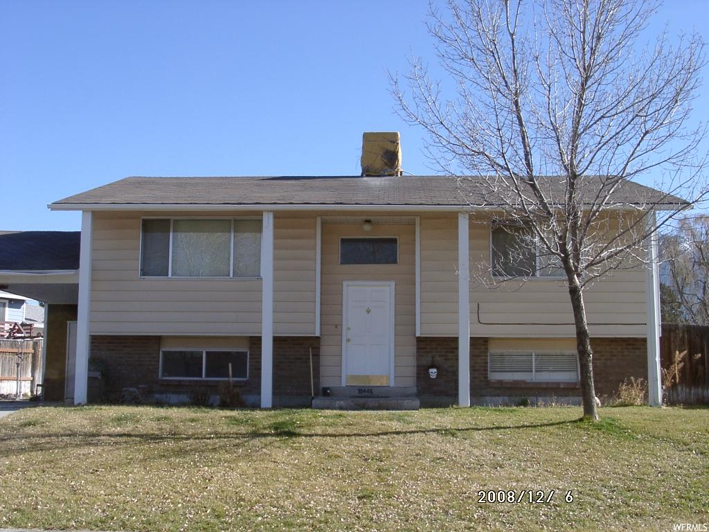 10445 S SILVER MOUNTAIN DR, Sandy UT 84094