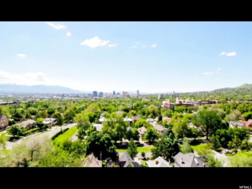 1235 E 200 Unit 801, Salt Lake City UT 84102
