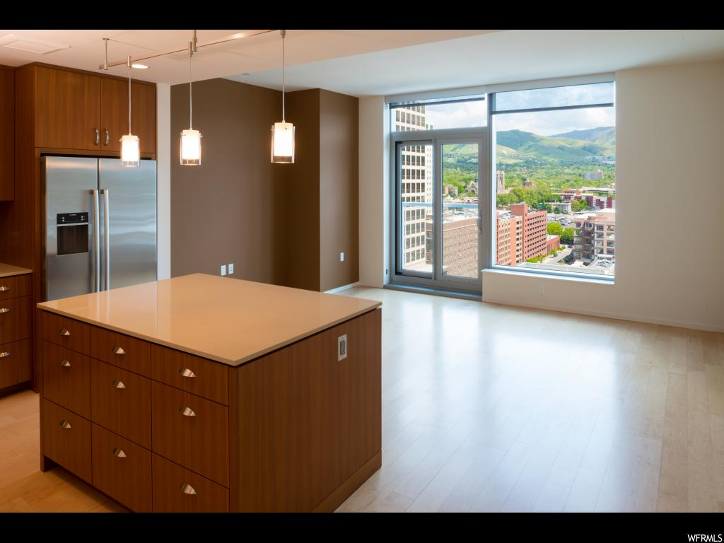 35 E 100 S Unit 1504, Salt Lake City UT 84111