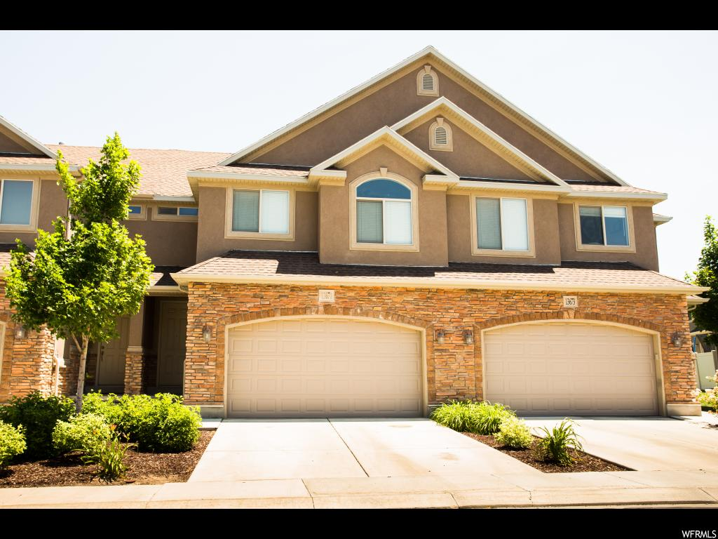 13671 S PYRENEES AVE, Riverton UT 84065