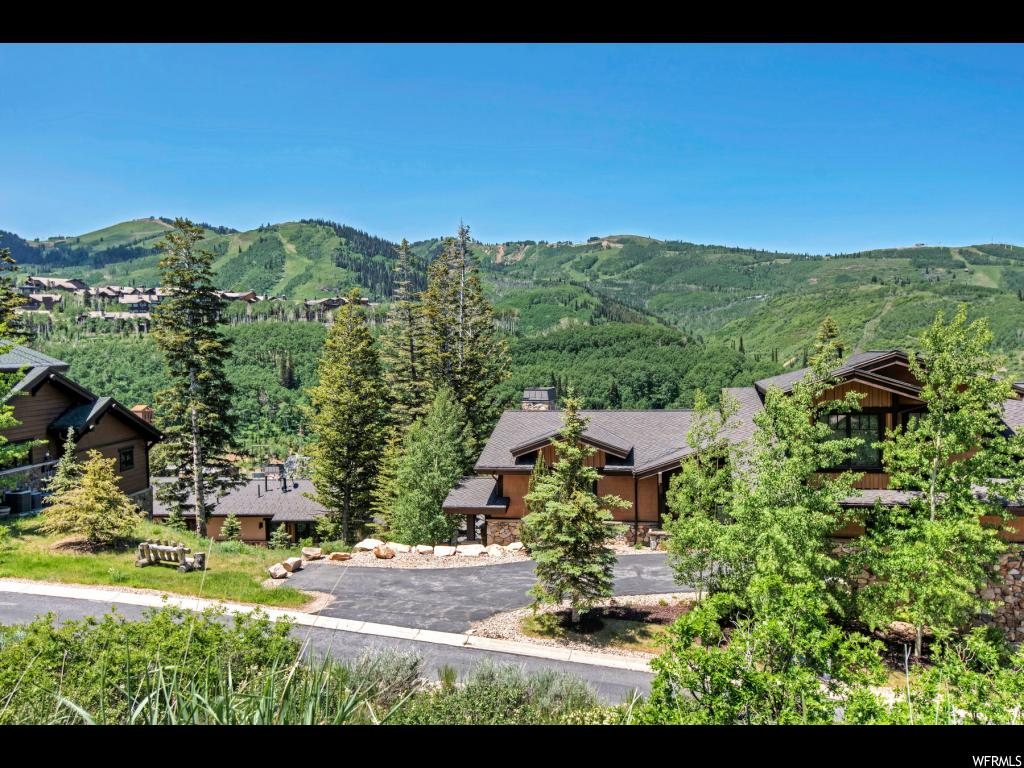 6597 LOOKOUT DR Unit 9, Park City UT 84060