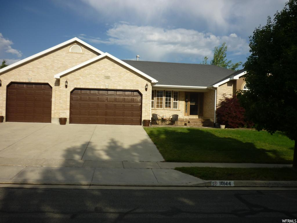 10144 EDEN RIDGE DR, South Jordan UT 84095