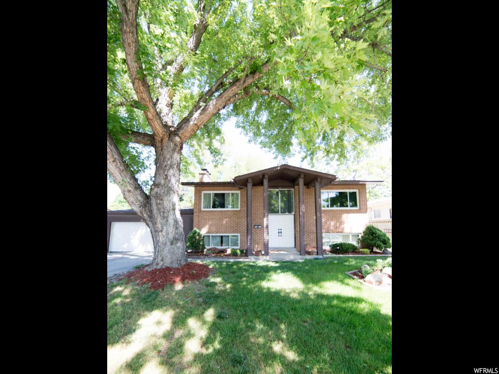 5473 S HUNT RD, Salt Lake City UT 84117