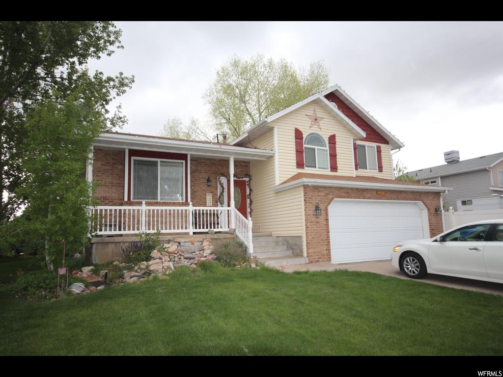 164 N 1750 W, West Point UT 84015