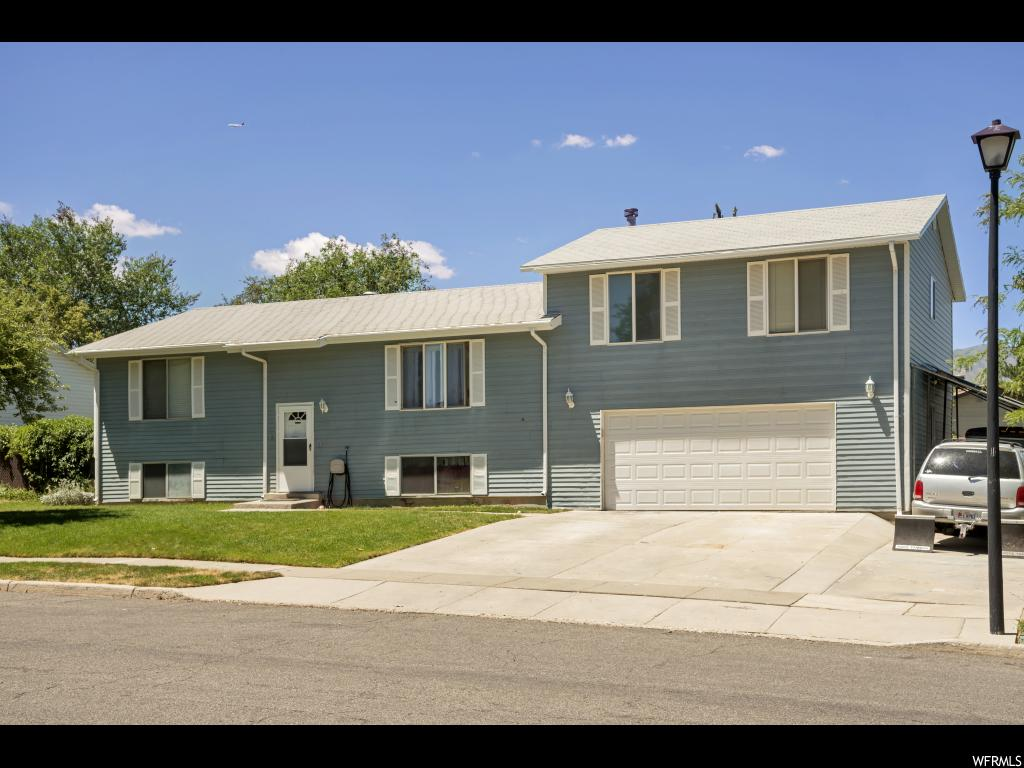 3758 S CHATTERLEIGH RD, West Valley City UT 84128