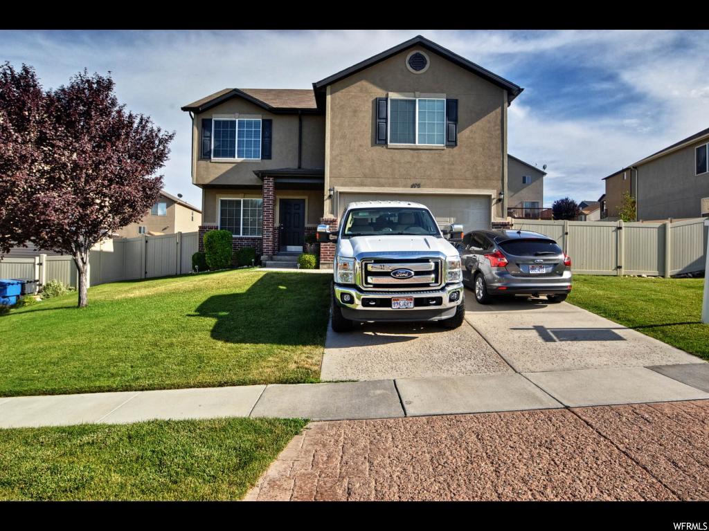 173 W COOPER AVE, Saratoga Springs UT 84045