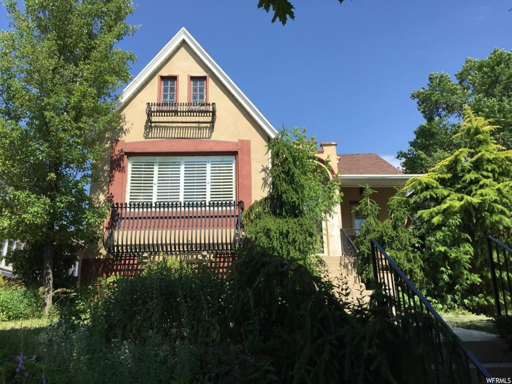 717 S 1300 E, Salt Lake City UT 84108