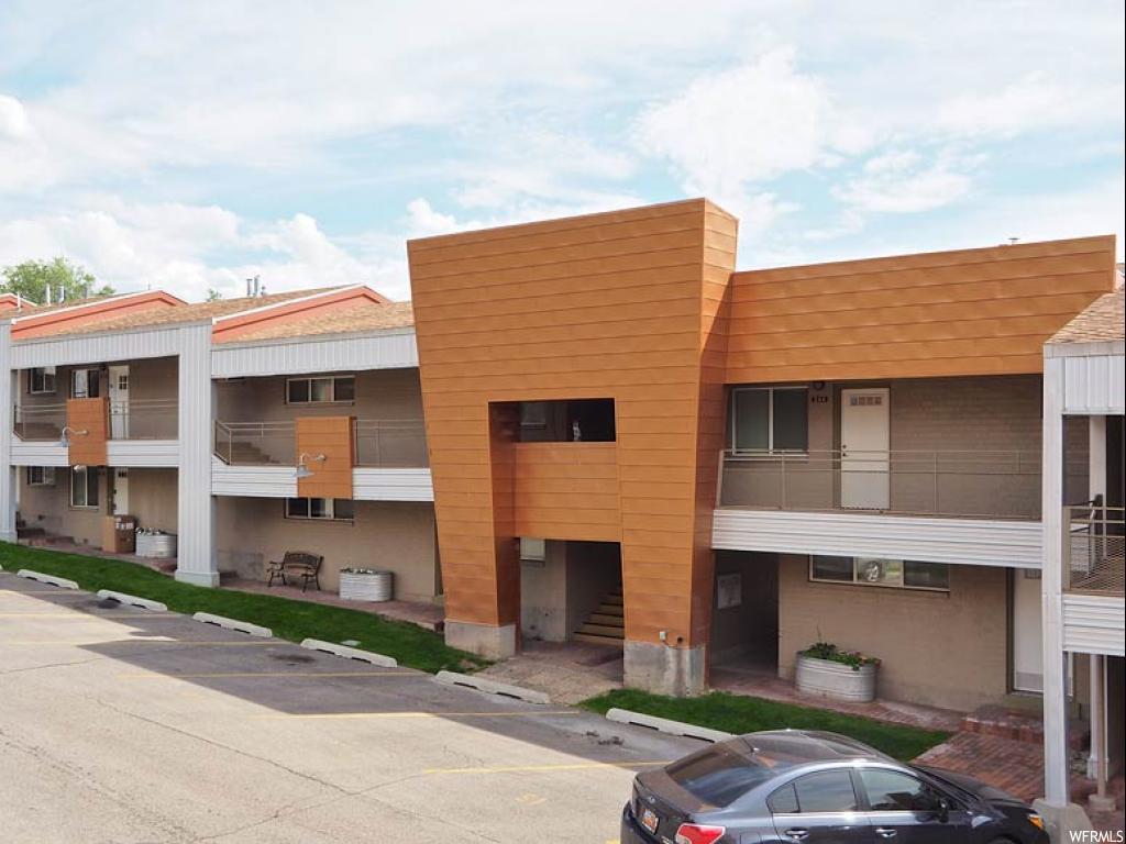 650 N 300 W Unit 101 Salt Lake City Ut 84103