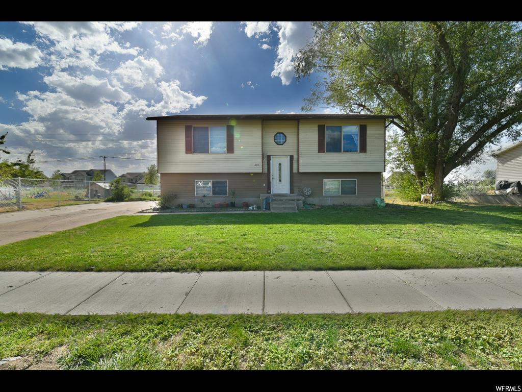 2319 N 800 W West Bountiful Ut 84087