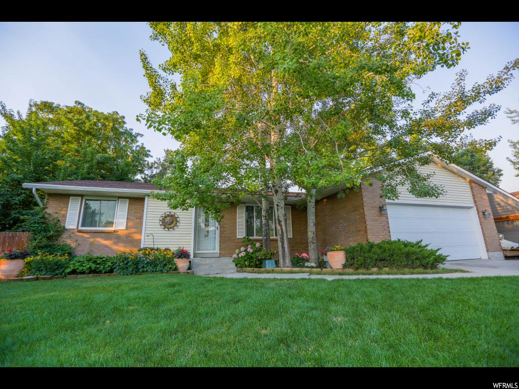3933 KILT ST, South Jordan UT 84009