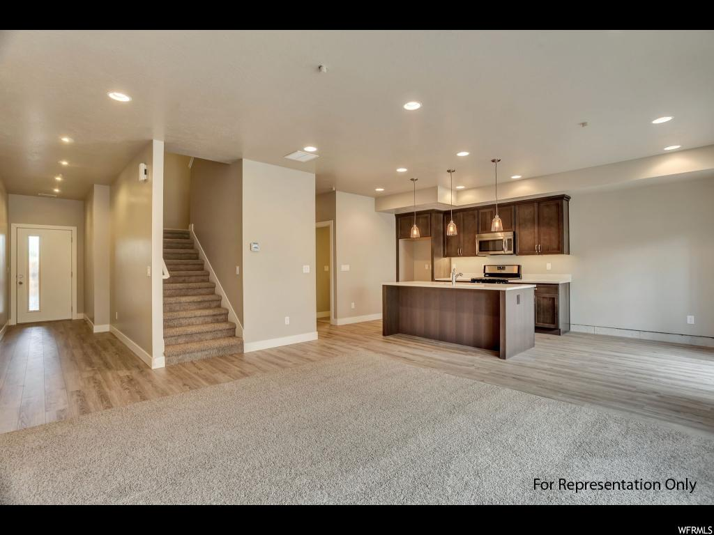 1451 3900 S Unit 7, Salt Lake City UT 84124