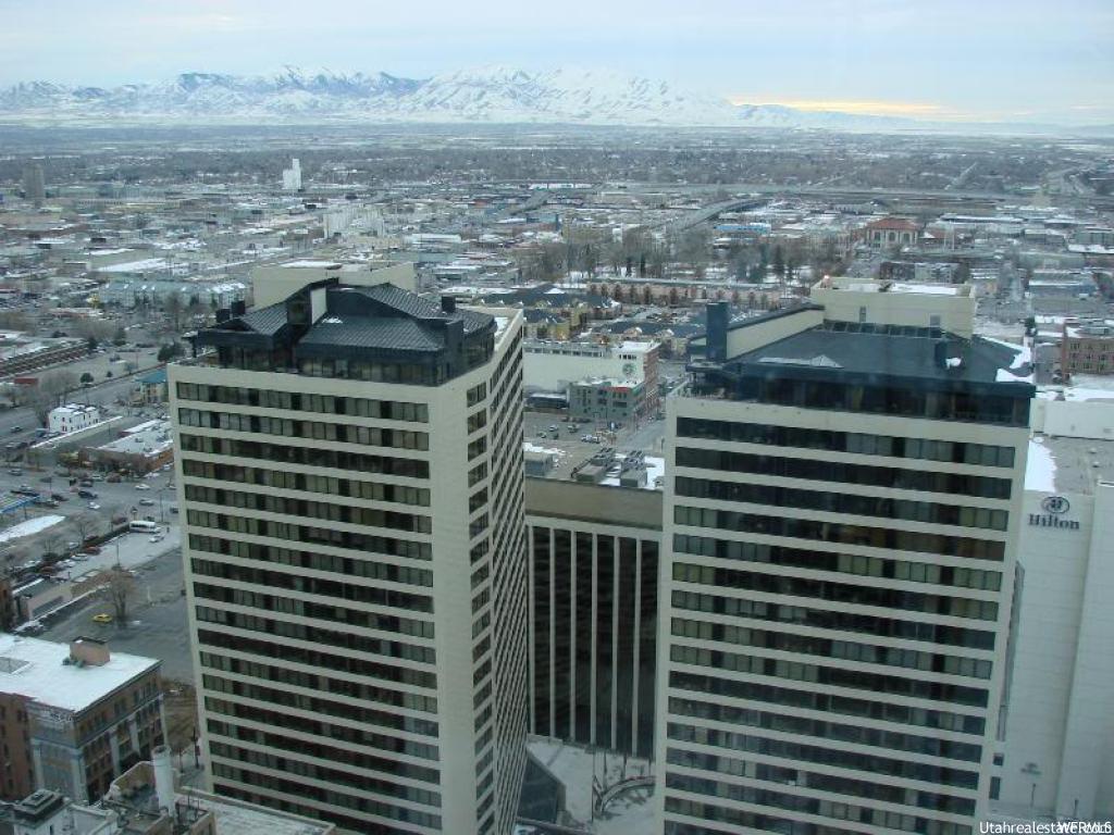 48 W 300 S Unit 2201-N, Salt Lake City UT 84101