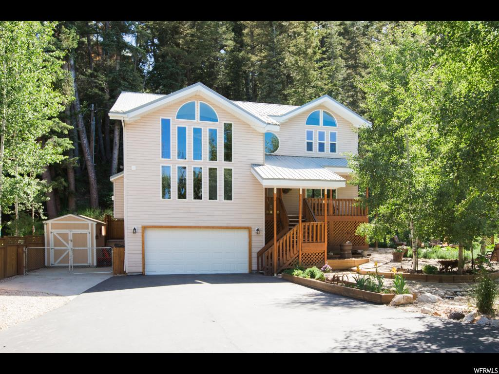 110 WOODLAND PL, Park City UT 84098