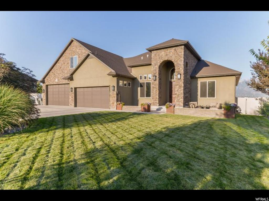 10827 S SUMMERLAND CV, South Jordan UT 84095