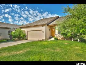 1640 W SILVER SPRINGS RD, Park City UT 84098