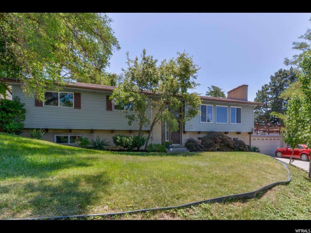 2998 E KOHALA DR, Salt Lake City UT 84117