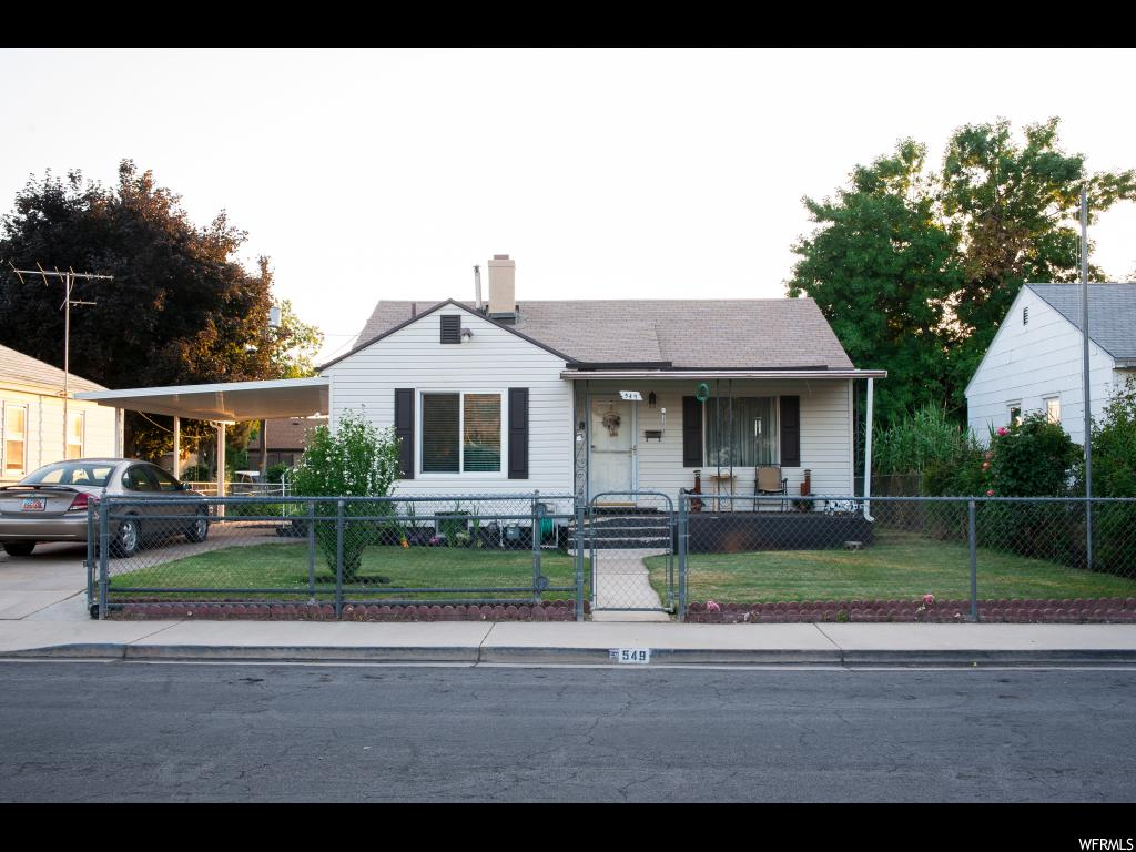 emery county singles Single family condo 2-4 units manufactured housing all filters  emery county, ut sanpete county, ut.