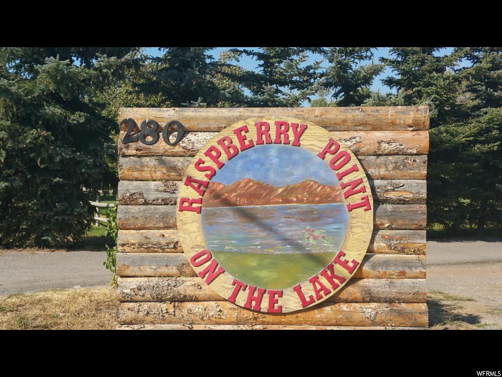 274 N BEAR LAKE BLVD, Garden City UT 84028