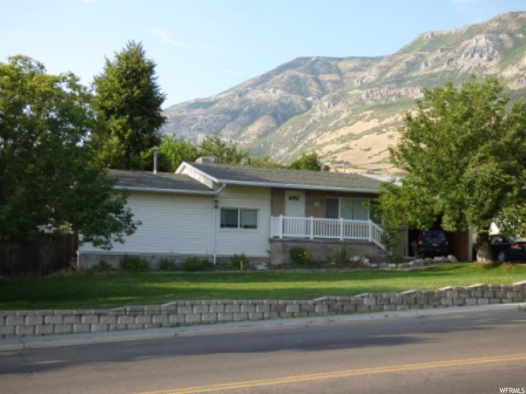 825 E GROVE CREEK DR., Pleasant Grove UT 84062