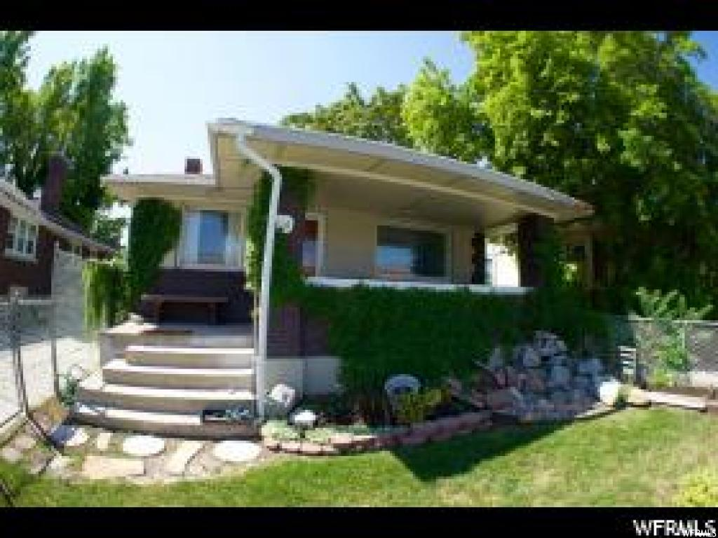 636 E 1700 S, Salt Lake City UT 84105