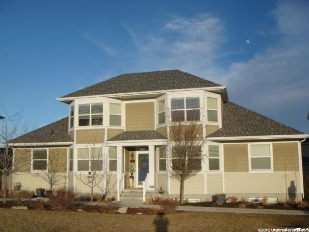 11643 KESTREL RISE RD, South Jordan UT 84095